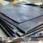 Q345B Steel Plate Factory Price