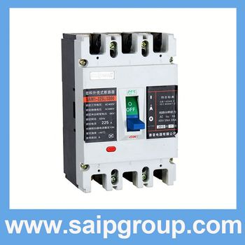 SPM2-630H/3P types of electrical circuit breakers sf6 circuit ...