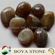 agate on sale, red agates