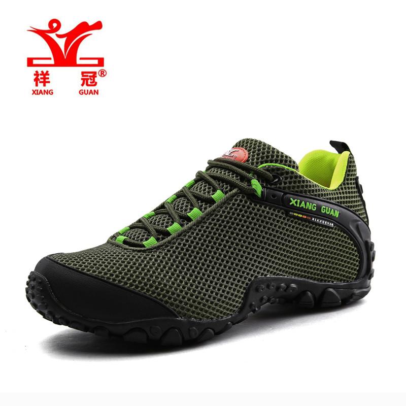 Online Get Cheap Best Mens Boot Brands -Aliexpress.com  e90c67092