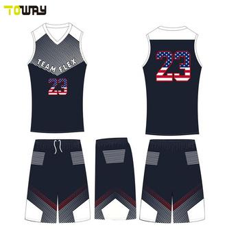f687e5ecb Jersey Shirts For Basketball Logo Design 2016 - Buy Basketball ...