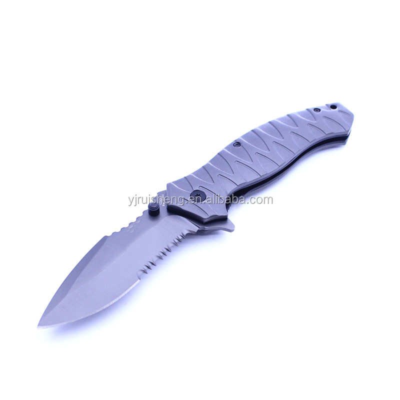 High Quality Whole Heavy Duty Suave Knife of Trade assurance supplier