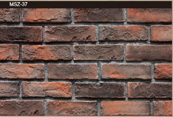 Faux Brick Panels For Exterior Decor (antique Stone Series)   Buy Faux Brick  Wall Tiles,Faux Brick Panels,Faux Brick For Exterior Decor Product On  Alibaba. ...