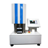 Corrugated Box or Paper Edge Crush Tester
