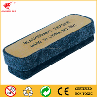 Eraser For Erase Boards And Chalkboards