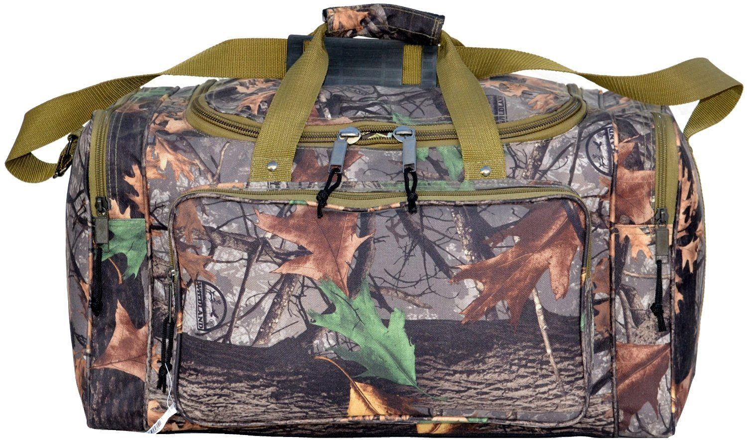 Cheap Realtree Hunting Camo Find Realtree Hunting Camo Deals On