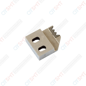 SMT spare part UPPER BLADE 1505008 a parts for Panasonic brand