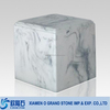 white cinerary cremation ash headstone marble urns for ashes