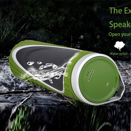 2015 new gadgets silicone speaker,super loud bluetooth loudspeaker box,hands free call mini bluetooth boombox speaker