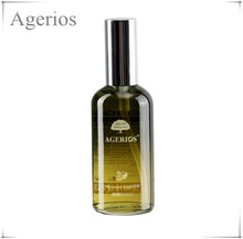Salon Beauty hair serum brands spa cosmetic argan oil with best wholesale price