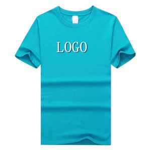 Unique Design USA Offerset Print Lycra Cotton Fabric Garment Factory In Vietnam Hip Hop T Shirt Brands