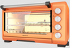 34L Toaster Oven