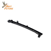 Factory Price Top Quality Automotive Glass Lift Rail and other car accessories