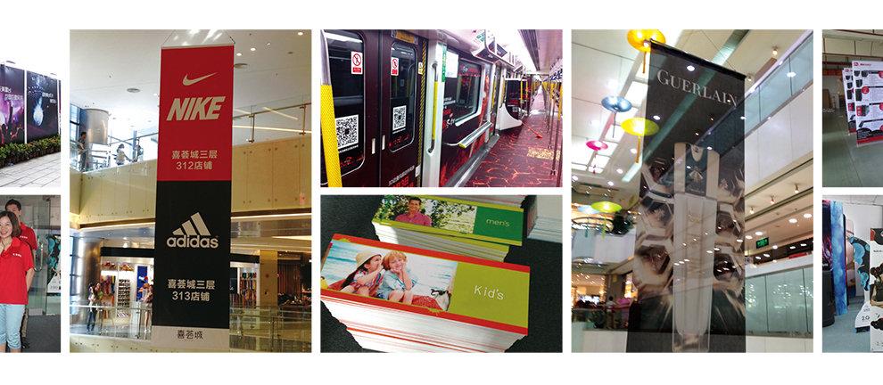 Shenzhen Shengcai Advertising Co Ltd Vinyl Banner Poster - Vinyl business bannersonline get cheap printing vinyl banners aliexpresscom alibaba