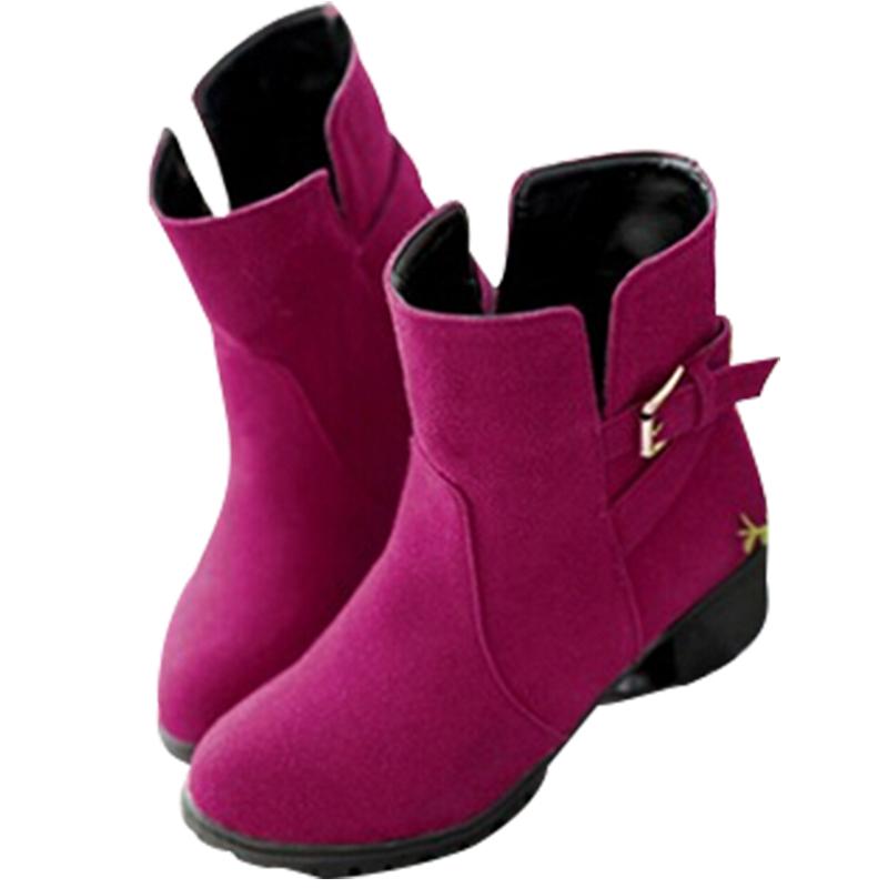 d9b826fdafe Cheap Rock Boots For Men, find Rock Boots For Men deals on line at ...