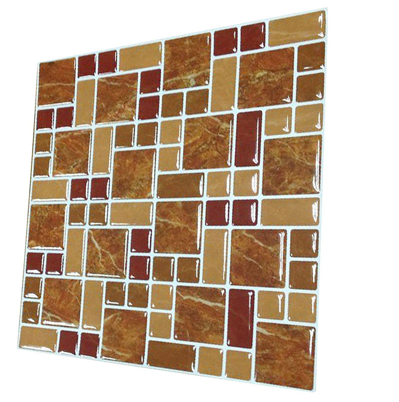 Discontinued Ceramic Floor Tile Lowes Floor Tiles For Bathrooms ...