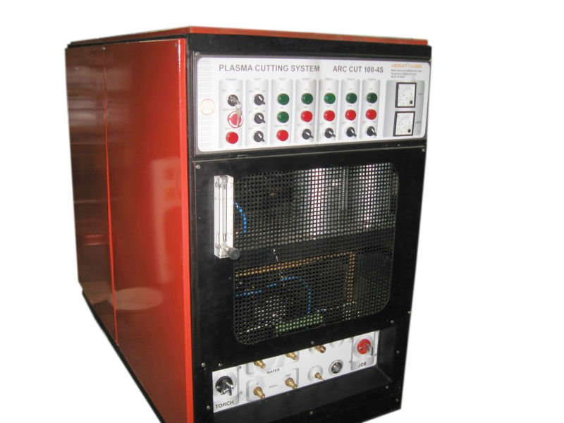 Port/átil CNC m/áquina de corte Para El Corte llama//Plasma 1635