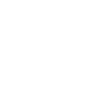 New Design Silver Color Mirror Wall DIY Clock Luxury Home Decor 3D Big Wall Sticker Clock For Home Decoration