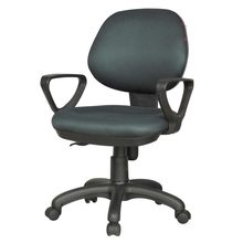 S08# China express computer office chair specifications,fabric office chair for children