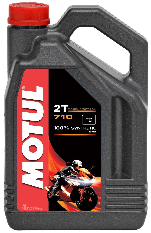 At 710 Motul 2t Cheap Deals 2tFind On Line ZPkiXuOT