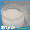 top grade hot sell pam cationic polyacrylamide