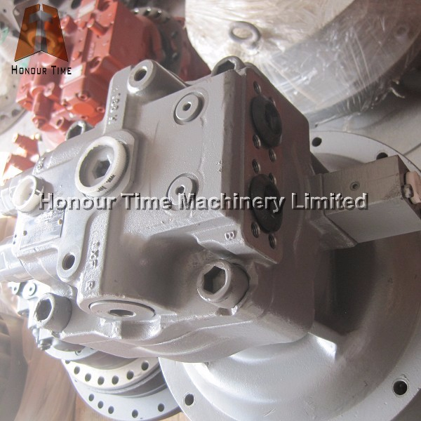 M5X180CHB-10A-01D-320 swing motor assy (4).JPG