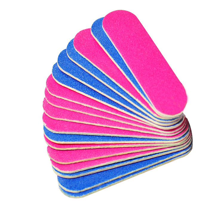 Cheap 100 Grit Nail File, find 100 Grit Nail File deals on line at ...
