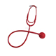 Guaranteed Quality Proper Price Stethoscope Toy For Children