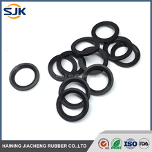 customized hot sales rubber ring for transitional joints and other pneumatic hydraulic joints