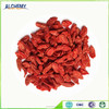Chinese High Quality Red Ningxia Bulk Organic Dried Goji Berry