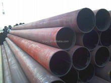 seamless steel pipe 10#/seamless steel pipe 20#/steel seamless pipe 45# 16Mn