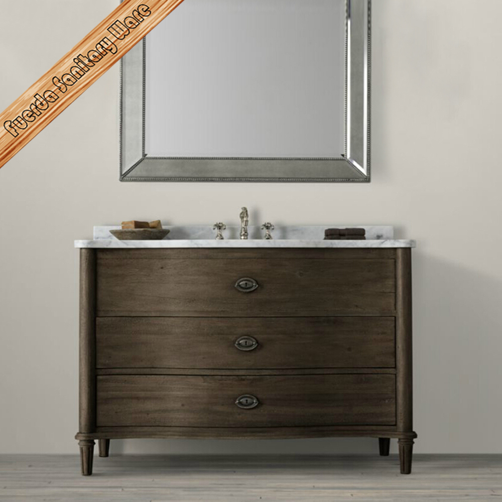 Cheap Corner Bathroom Vanity, Cheap Corner Bathroom Vanity Suppliers And  Manufacturers At Alibaba.com