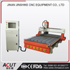 Ep Cnc Router Rotating Spindle Mini 3d ACUT-1325