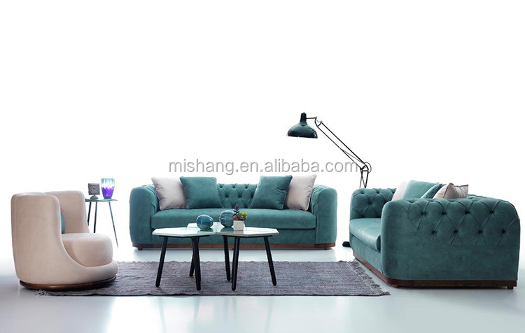 Ruang Tamu Kulit Jok Sofa Furniture Dengan Harga Daftar Buy Sofa Ruang Tamu Furniturejok Kulit Sofasofa Furniture Daftar Harga Product On