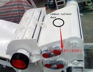 Waste Removal Sleeve, Waste Removal Sleeve Suppliers and
