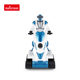 Rastar own brand new design toy rc robot man