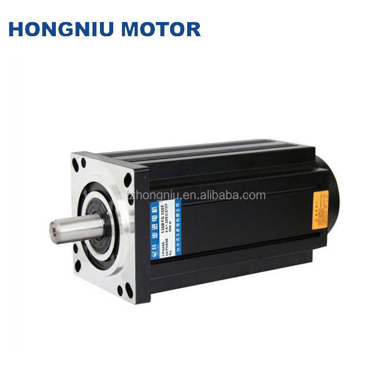 220v 12v 5v China High Power Torque Step Stepper Motor With Low Cost Cheap Lead Ball Screw hollow shaft Price Micro Mini RB
