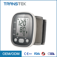 High Quality best selling digital blood pressure monitor