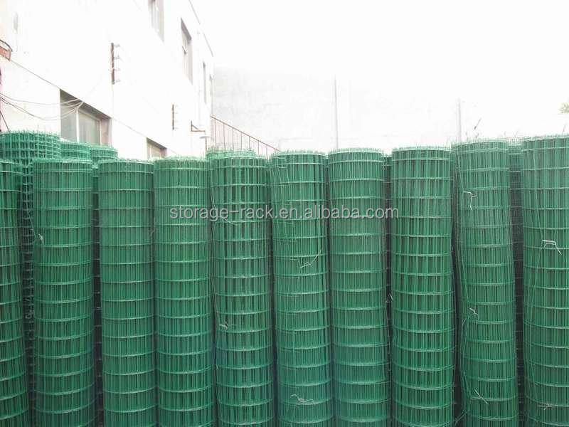 fence panels at home depot with Lowes Fencing Prices Chicken Wire Fencing 60494584050 on Plastic Garden Fencing Panels 2 also Japanese Trellis as well Lattice Fencing Panels At Home Depot in addition 4 besides Re ended Types Of Fences For You.