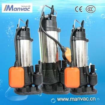gro handel pumpen f r pumpensumpf kaufen sie die besten pumpen f r pumpensumpf st cke aus china. Black Bedroom Furniture Sets. Home Design Ideas