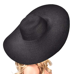 0a06385b Women's Sun Hats, Women's Sun Hats Suppliers and Manufacturers at  Alibaba.com