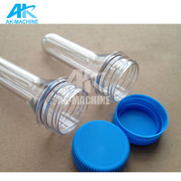 PET Preform 28mm 1810 pco 30mm 1881/1810 Neck PET Bottle Preform/Cheap Price Preform 16G-45G