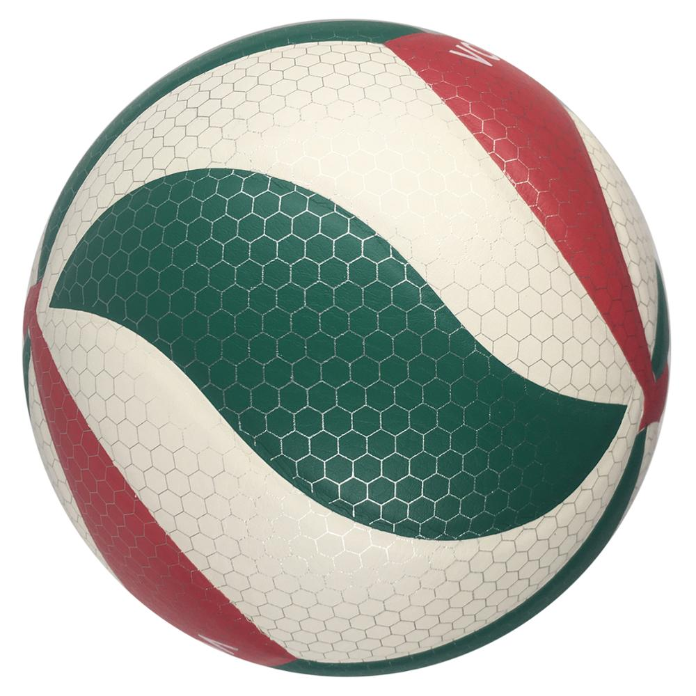Actearlier team sports goods school training equipment official size 5 beach volleyball ball for resale and club