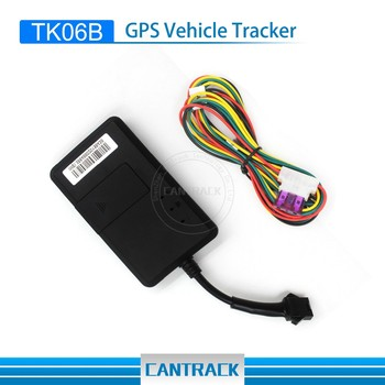 tk06b support memory call back alarm disable engine motocycle auto gps tracker vehicle gps. Black Bedroom Furniture Sets. Home Design Ideas