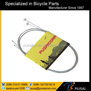 Ieahen Auto Parts Cable A P Brake CRB No 12004043 For Hyundai Accent Verna