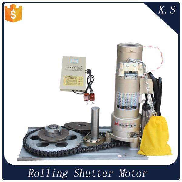 Manufacturer Auto Gate Motor Price Auto Gate Motor Price Wholesale Shopping Holic