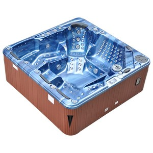 Balboa Hot Tub >> Balboa Hot Tub Balboa Hot Tub Suppliers And Manufacturers At