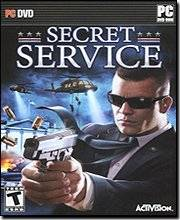 AcTiVision Secret Service: Ultimate Sacrifice for Windows for Age - 15 and Up (Catalog Category: PC Games / Action )