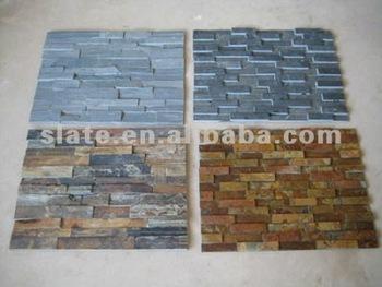 Pietra naturale pareti esterne di rivestimento piastrelle buy