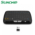 New Products Wireless Mini Touchpad Air Mouse 2.4G Touch Keyboard for PC Laptop Tablet Pad Smart Android TV Box